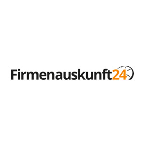Firmenlogo von City-Video