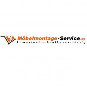 Firmenlogo von Möbelmontage-Service UG