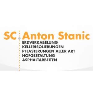 Firmenlogo von SC Anton Stanic