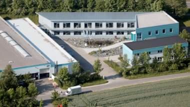 Unternehmen TSK Prüfsysteme für elektrische Komponenten GmbH