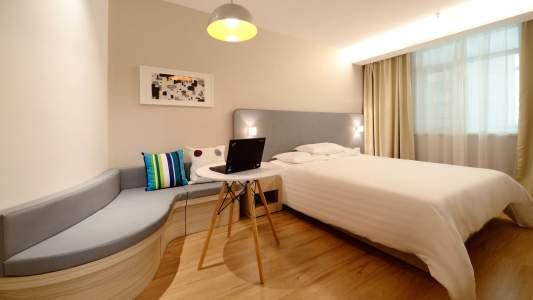 Unternehmen Hotel Am Bordhagen