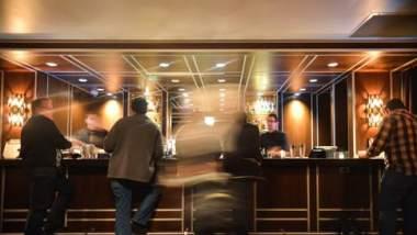 Unternehmen Hotel Tiefengard