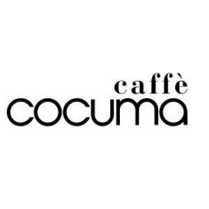 Firmenlogo von Cocuma Services GmbH