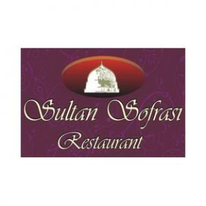 Firmenlogo von Sultan Sofrasi Restaurant