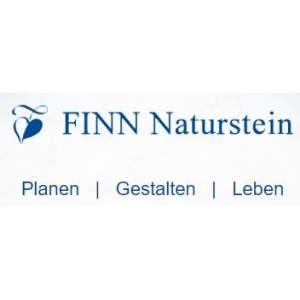Firmenlogo von FINN Naturstein GmbH