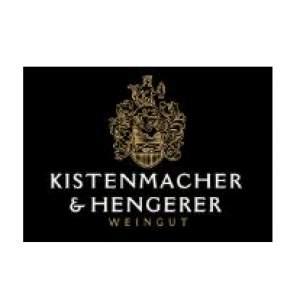 Firmenlogo von Weingut Kistenmacher-Hengerer