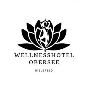 Standort in Bielefeld für Unternehmen Wellnesshotel Obersee