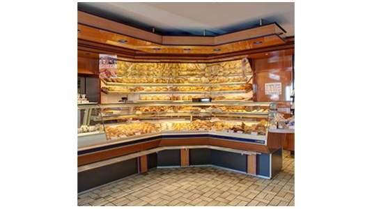 Unternehmen Bäckerei Heinz OHG