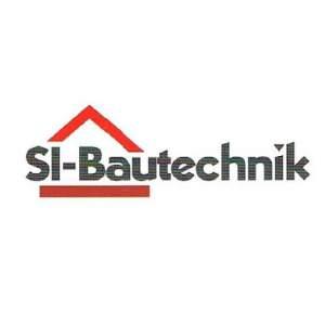 Firmenlogo von Firma SI-Bautechnik