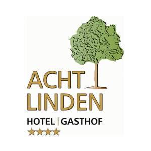 Standort in Egestorf für Unternehmen Hotel Acht Linden