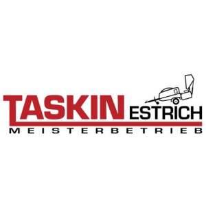Firmenlogo von Taskin Estrich