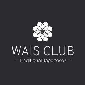 Firmenlogo von Wais Club Sauerlach