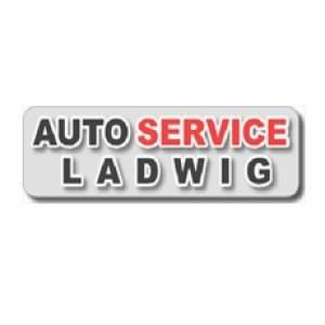 Firmenlogo von Autoservice Ladwig - Inh. Sebastian Ladwig