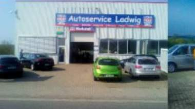 Unternehmen Autoservice Ladwig - Inh. Sebastian Ladwig