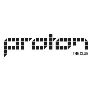 Firmenlogo von proTON The Club
