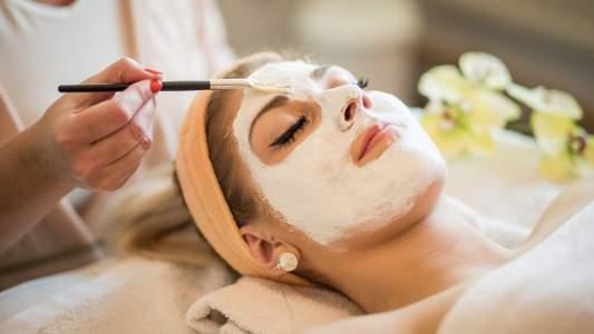 Unternehmen Kosmetik am Fasanenkrug