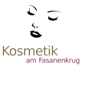 Firmenlogo von Kosmetik am Fasanenkrug