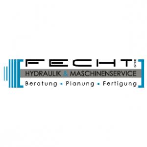Standort in Mühlingen-Schwackenreute für Unternehmen Fecht Hydraulik GmbH