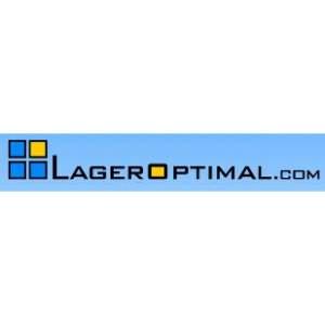 Firmenlogo von I.A. Logistikzentrum GmbH