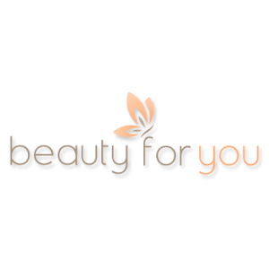 Firmenlogo von Beauty for You Frankfurt