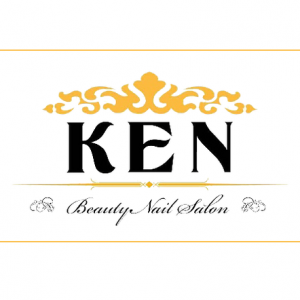 Firmenlogo von KEN Beauty Nail Salon