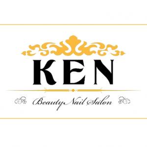 Standort in Singen am Hohentwiel für Unternehmen KEN Beauty Nail Salon