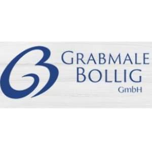 Firmenlogo von Grabmale Bollig GmbH