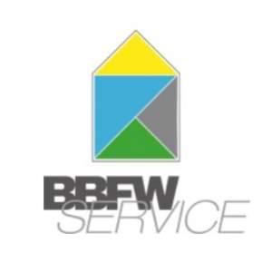 Firmenlogo von BBFW-Service GmbH