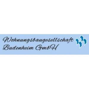 Firmenlogo von Wohnungsbaugesellschaft Budenheim GmbH