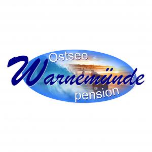 Standort in Rostock für Unternehmen Ostseepension Warnemünde