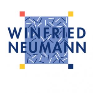 Firmenlogo von Winfried Neumann Sanitär - Heizung - Klima