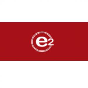 Firmenlogo von e2 Arbogast Lösche Hocke GbR