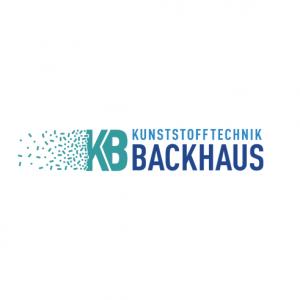 Firmenlogo von Kunststofftechnik Backhaus GmbH