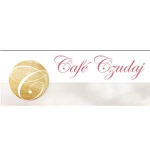 Firmenlogo von Cafe Czudaj am Klingenberg