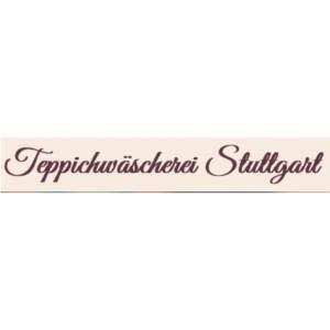 Firmenlogo von Teppichwäscherei Stuttgart