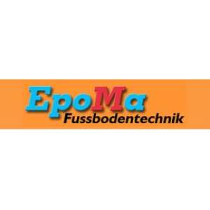 Standort in Welzheim für Unternehmen EpoMa Fussbodentechnik - Paul Imre