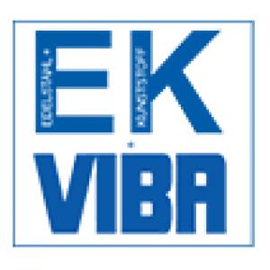 Firmenlogo von Bauspezialartikel Gesellschaft mbH EK + VIBA
