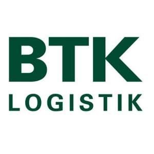 Firmenlogo von BTK BEFRACHTUNGS- UND TRANSPORTKONTOR GMBH