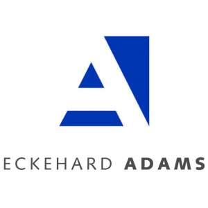 Firmenlogo von ECKEHARD ADAMS Wohnungsbau GmbH