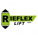 Firmenlogo von Rieflex Lift GmbH
