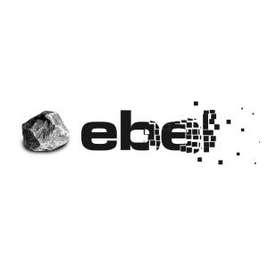 Standort in Arnsberg für Unternehmen Heinrich Ebel GmbH & Co. KG Werk Effenberg