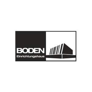 Standort in Nettetal (Kaldenkirchen) für Unternehmen BODEN Einrichtungshaus GmbH