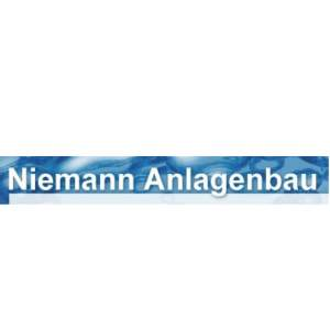 Firmenlogo von Niemann Anlagenbau