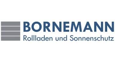 Unternehmen Bornemann KG
