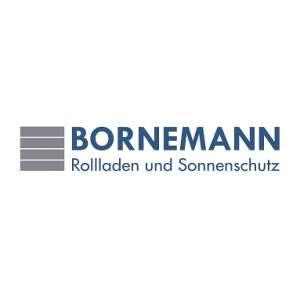 Firmenlogo von Bornemann KG