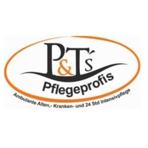 Standort in Südbrookmerland für Unternehmen P&T´s Pflegeprofis