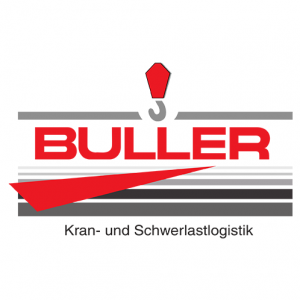 Firmenlogo von Josef Buller GmbH