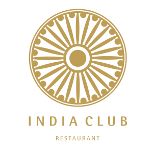 Logo von INDIA CLUB RESTAURANT CHINA CLUB BERLIN GmbH und Co. KG