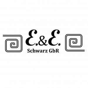 Standort in Wittmund für Unternehmen E & E Schwarz GbR