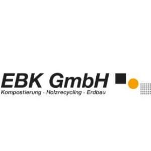 Firmenlogo von EBK GmbH